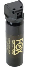 Fox Labs Law Enforcement Pepper Spray 42fts